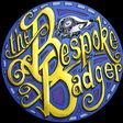 📅 Bespoke Badger - Virtual Pub & General Tomfoolery