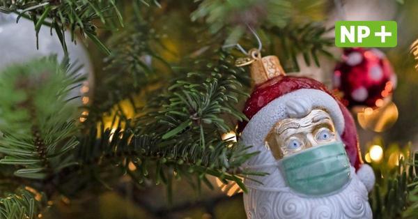 Niedersachsen: Was an Weihnachten und Silvester erlaubt ist