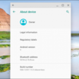 How to check which Android version is on your Chromebook