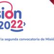 Misión TIC 2022