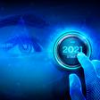Sectores que deben apostar por la transformación digital en el 2021: farmacéutica, salud, telecom y logística