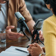 Launching an Admissions Podcast? 14 Great Examples of Podcasts to Get You Started