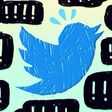 Twitter tests 'humanization prompts' in effort to reduce toxic replies