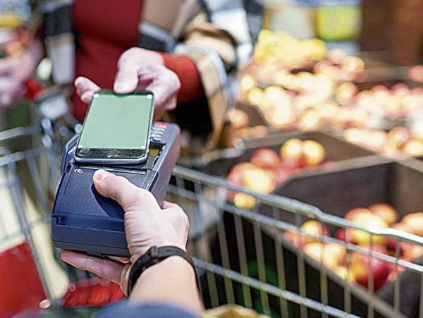 Minhacienda saca decreto de pagos digitales