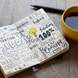 17 Bright Ideas to Raise Awareness of Your Capital Campaign