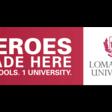 Case Study: Loma Linda University Launches New Branding Campaign
