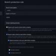 Automating XrmToolBox Tool Build & Release - Mark Carrington