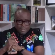 NPP was giving information to journalists from their collation centre – Paul Adom-Otchere confesses
