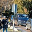 Neue Corona-Regeln: So kontrolliert Lübeck Tagestouristen in Travemünde