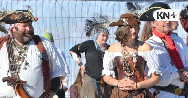 Wegen Corona - Tourismus in Eckernförde setzt auf kleinere Veranstaltungen