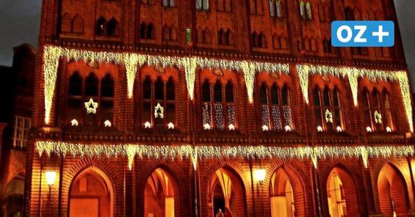 Stralsund: Corona-Fälle legen Stadtverwaltung teilweise lahm