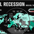 Mapping the recovery