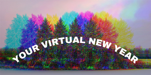 We put together a pretty good list of virtual New Year's concerts to help you close out this most unusual year. Check it out!