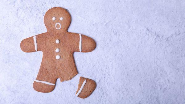 10 Last-Minute-Lifehacks, die Weihnachten retten können