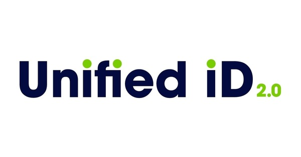 OpenX junta-se ao Unified ID 2.0 pela alternativa aos cookies
