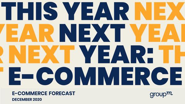 181 mil milhões em dezembro, 10 milhões de biliões para o e-commerce em 2027