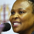 Public Protector demands a fair process | eNCA