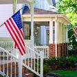 The next coronavirus front: evictions and foreclosures - HousingWire