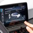 ID.3: Volkswagen will bei Qualität und Bedienkonzept nachbessern