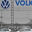 Nach Rassismus-Vorwurf: VW-Beschäftigte aus Zwickau berichten von positiven Erfahrungen