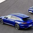VW startet Vorverkauf: Arteon R kann jetzt bestellt werden