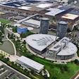 Autostadt Wolfsburg erhöht Ticketpreise: Eintritt wird teurer