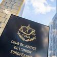 EuGH: Diesel-Software illegal – Ansprüche im VW-Skandal verjährt