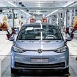 Jobkiller E-Auto? Neue Studie über VW gibt Entwarnung