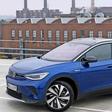 VW-Werk Wolfsburg soll Leitwerk für E-Autos werden