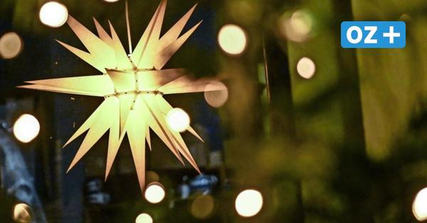 Nordkirche lädt Menschen in MV an Heiligabend zum gemeinsamen Singen ein