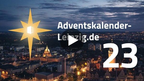 23: Martin-Luther-Kirchgemeinde Markkleeberg