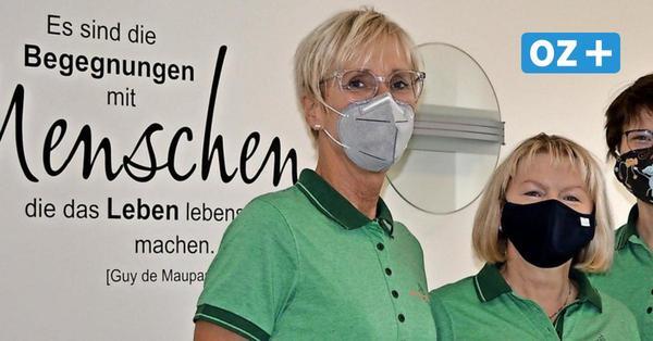 """Organisation KinderLachen009 Rügen: """"Wir haben die Lizenz zum Helfen"""""""
