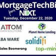#MortgageTechBits: Borrowers like digital but still want in-person closings - NEXT Mortgage News