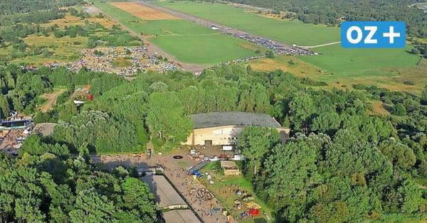 Antworten auf die wichtigsten Fragen zu Center Parcs auf Pütnitz: Wohin fließen die Steuern?