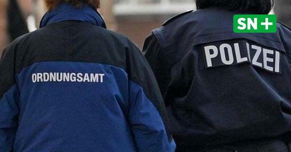 Corona-Verstöße bringen Landkreis Schaumburg 65.000 Euro ein