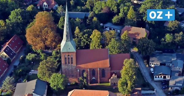 Diese Gottesdienste rund um Bad Doberan sind jetzt abgesagt – so sehen die Alternativen aus