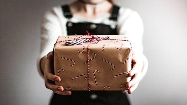 Ja, ist denn schon Weihnachten? Ideen für Last-minute-Weihnachtsgeschenke