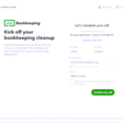 The 'New' QuickBooks Live 'Clean-up Offering' - insightfulaccountant.com