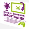 Kaag en Braassem Esportsweek