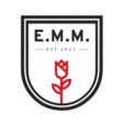 De tulp is het nieuwe E.M.M. '21