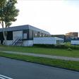 Vaccinatielocatie voor zorgmedewerkers wordt Holiday Inn in Leiden