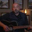 Dennis van Restaurant Wagenaar zingt bijzondere versie van Flappie