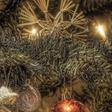 Online kerstviering Remonstranten