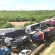 Calls for government intervention at Beitbridge border post | eNCA