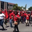 Application to interdict EFF from protesting at Brackenfell High dismissed | eNCA