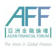 Asian Financial Forum Online - 18th-19th January