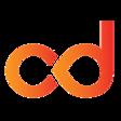 sig-mlops/MLOpsRoadmap2020.md at master · cdfoundation/sig-mlops · GitHub