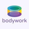 GitHub - bodywork-ml/bodywork-core: MLOps framework for running model-training workloads and deploying model-scoring services on Kubernetes.