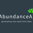 AbundanceAI