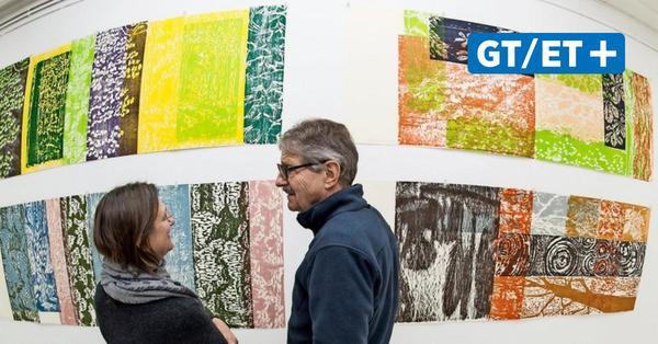 900 000 Euro von der Landesregierung: Auch der Kunstverein Göttingen profitiert